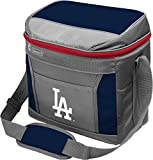 Best Soft Sided Coolers - Rawlings Coleman 24 Hour – 16 Can Soft Review