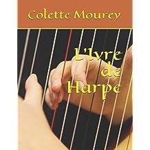 L'Ivre de Harpe