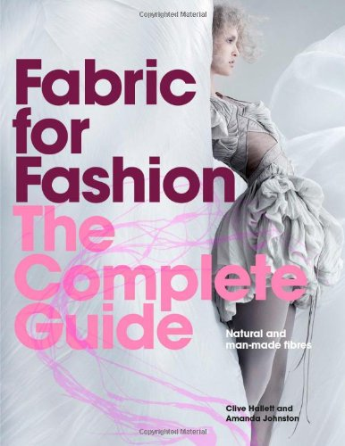 fabric-for-fashion-the-complete-guide-natural-and-man-made-fibres