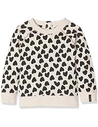 Noppies Mädchen Sweatshirt G Sweater Ls Georgetown Aop