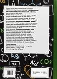 Image de Come risolvere i problemi di chimica. 400 esercizi svolti e 150 esercizi da svolgere