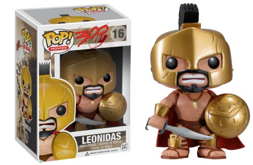 300-figurine-pop-de-king-leonidas-funko