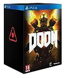 Doom - Édition Collector [Importación Francesa]