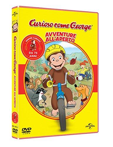 Curioso-Come-George-Avventure-AllAperto-DVD