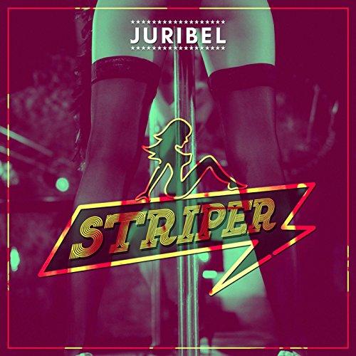 striper-explicit
