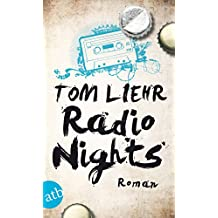 Radio Nights: Roman
