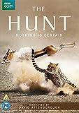 The Hunt [UK Import] kostenlos online stream