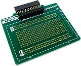 Digilent 410–361Bread Board Adapter per il Analog Discovery