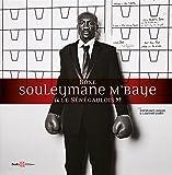 Souleymane M'Baye