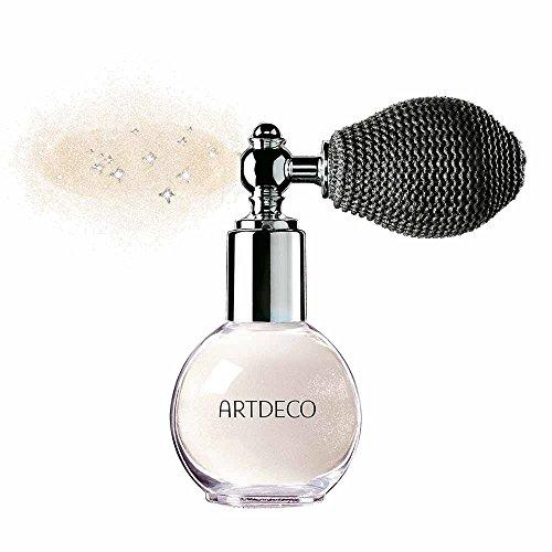 Artdeco > Holo Glam Crystal Beauty Dust 3 Frozen Rose 7 g