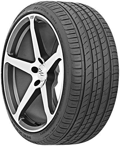 nexen-nfera-su1-radial-tire-215-45zr17-91w-by-nexen