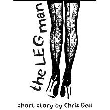 The Leg Man