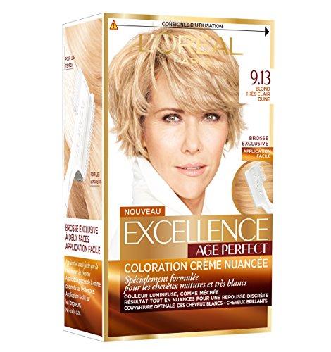 excellence-loreal-paris-excellence-coloration-cheveux-matures-tres-blancs-age-perfect-913-blond-tres