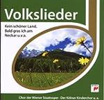 Esprit/Deutsche Volkslieder