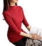 SDK Fashion Latest 2018 100% Cotton Plain Full Sleeve T-Shirt Tops Party Wedding Gift Best Quality Unique High Neck Top Brand