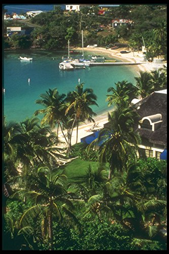 203072-stouffer-beach-resort-st-thomas-a4-photo-poster-print-10x8