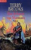 Das Schwert von Shannara: Roman (BLA - Fantasy) - Terry Brooks