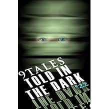 9Tales Told in the Dark #22 (9Tales Dark)