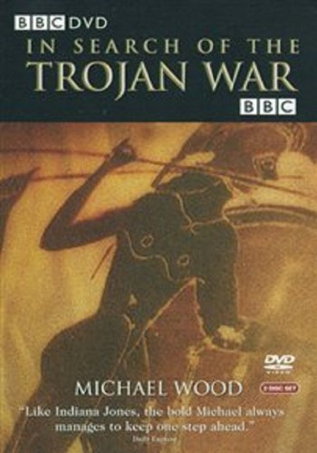 in-search-of-the-trojan-war-reino-unido-dvd