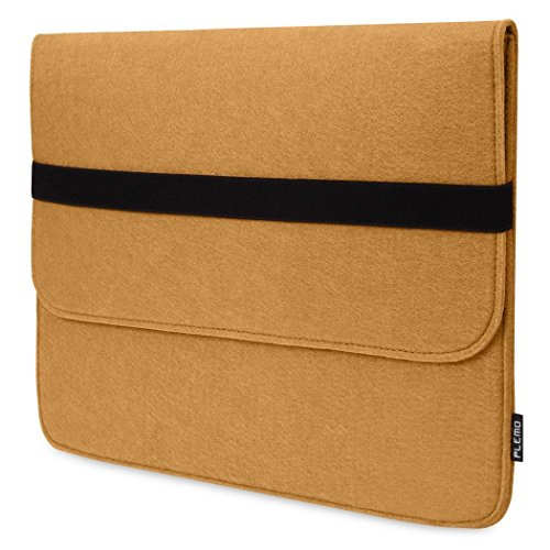 plemo-fieltro-funda-blanda-bolso-sleeve-para-ordenador-portatil-macbook-macbook-pro-macbook-air-de-1