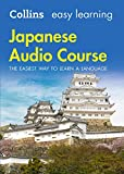 Easy Learning Japanese Audio Course: Language Learning the easy way with Collins (Col...