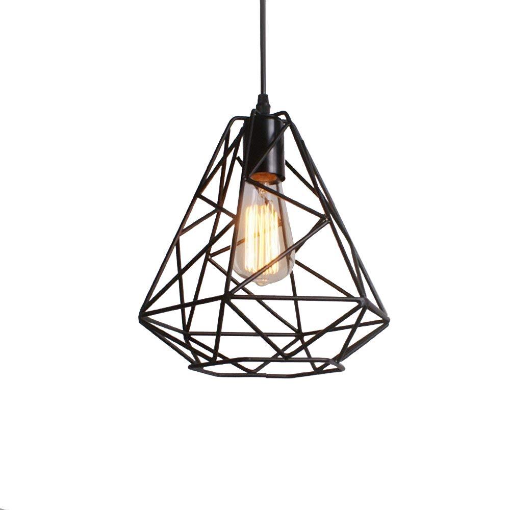Illuminazione Lampadari, lampade a sospensione e plafoniere ...