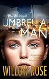#2: Umbrella Man