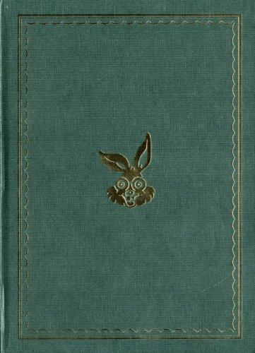 Coffret BD Cul 3 volumes : Comtesse ; La planète des vulves ; Teddy Beat