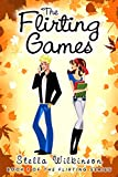 Could she out-play the player?  Chess champ she may be, but a nervous nerd? No way.When heart-breaker Nate targets her cousin as his next conquest, Ellie is determined to foil his schemes. Getting Nate to switch his attention to her seemed like a goo...