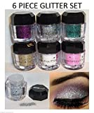 Cosmetics Eye shadow Color Makeup Pro Gl...