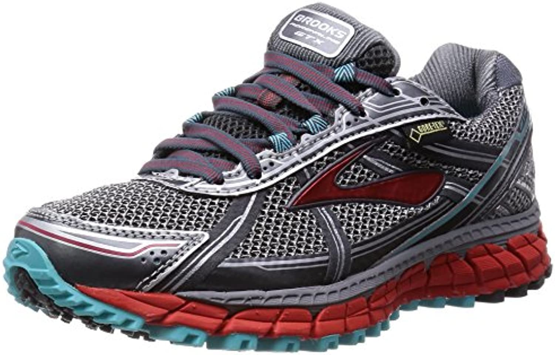Brooks Adrenaline ASR 12 GTX, Chaussures Chaussures GTX, de Trail FemmeB00QH8TWB2Parent f064fc