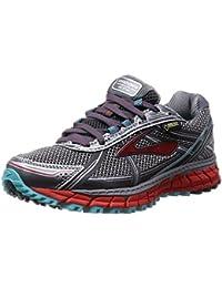 Brooks Adrenaline Asr 12 Gtx, Chaussures de trail femme