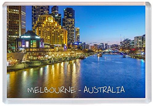 melbourne-australia-jumbo-fridge-magnet-brand-new-gift-souvenir