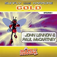 Sunfly Karaoke @ Amazon co uk: