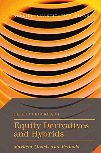 In pdf finance methods quantitative
