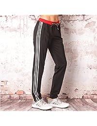 c5fc3793e50883 Suchergebnis auf Amazon.de für: adidas Originals - Hosen ...