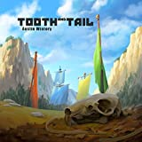 Tooth and Tail/Bande Originale d...