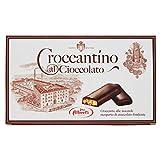 Alberti Croccantini Al Cioccolato Gr.300