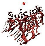 Suicide: Suicide (Audio CD)