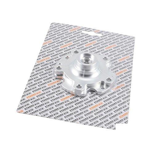 brennraumk alotte STAGE6 R/T 70 MK I (2,6 mm)