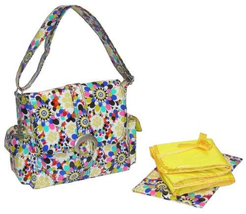 kalencom-bolsa-para-panales-piezas-bolsa-de-panales-baberos-bolsa-bolso-de-la-madre-la-bolsa-con-cin