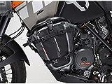 Motorrad Tankrucksäcke
