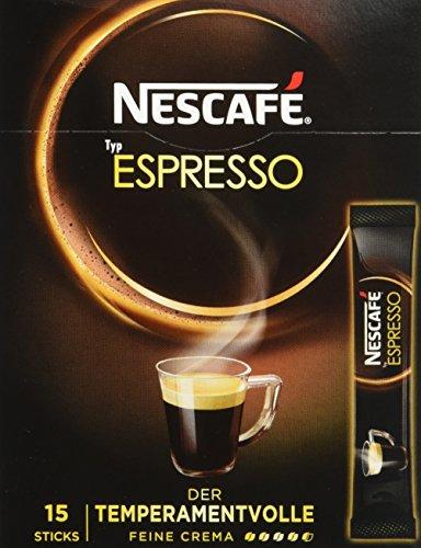 nescafe-typ-espresso-loslicher-kaffee-faltschachtel-mit-10x-15x18g-sticks