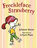 Freckleface Strawberry (English Edition)
