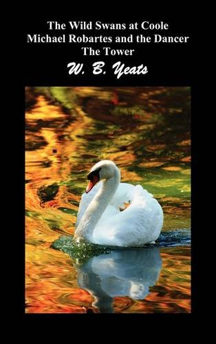 wild swan coole essay Home / literature / the wild swans at coole by wb yeats: a detailed analysis the last swan is lonesome as the poet) the wild swans at coole analysis essay.