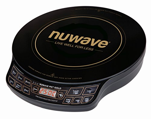nuwave-30281-pic-gold-precision-induction-cooktop