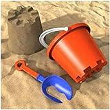 Children's Playpit Sand 25kg Bag