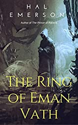 The Ring of Eman Vath (In the Land of Aeon Book 1) (English Edition)