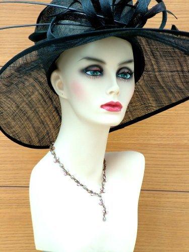 Schneiderpuppe, weiblich, für Schaufenster, hochwertige Design ()