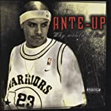 Ante Up [Explicit]